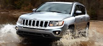 jeep compass used used jeep compass colorado springs the faricy boys