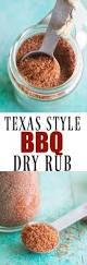 best 25 rub recipes ideas on pinterest bbq rub dry rub for