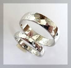 wedding rings nigeria wedding ring gold wedding rings nigeria gold wedding rings for