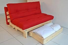black futon with storage futon with storage drawers target futon