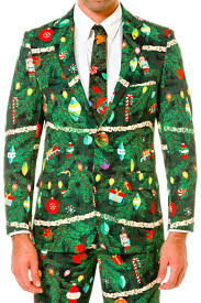 camo christmas christmas tree camo sweater suit christmas tree suit