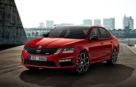 peugeot fire fire breathing skoda octavia rs 245 lands in australia forcegt com