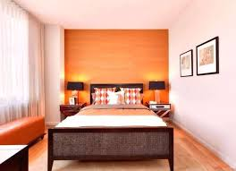 paint color and mood wall color moods wall colors and mood opulent design room color and