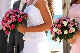 theme wedding bouquets themed wedding bouquets lovetoknow