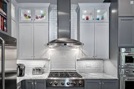 glass kitchen cabinet doors only frame only and mullion kitchen cabinet doors info eclectic