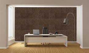 jelinek cork wall and ceiling squares walmart canada