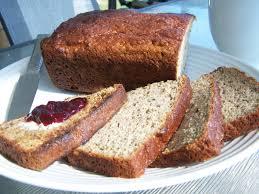 Vegan Gluten Free Bread Machine Recipe Really Good Low Carb Gluten Free Bread Bread Machine U0026 Xanthan