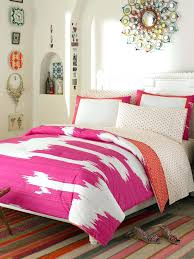 paris bedding for girls wall ideas vogue magazine wall art vogue cover canvas art paris