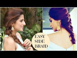 the 25 best indian party hairstyles ideas on pinterest