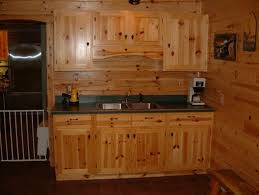 knotty pine cabinets home depot knotty pine cabinets home depot loccie better homes gardens ideas
