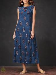 best 25 cotton dresses ideas on pinterest blue dress casual