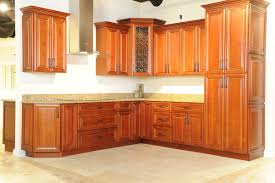 Full Overlay Kitchen Cabinets by Wholesale Coffee Maple Cabinets Full Overlay Doors Sweet Home