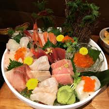 cuisine a la carte ลด 30 ว าววเมน a la carte โอช เน อ ดร oshinei udon