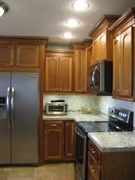 led lights kitchen ceiling led lighting over kitchen sink picgit com