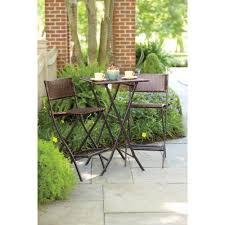 87 best bistro sets images on pinterest bistro set patios and