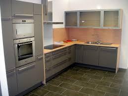 billige küche kaufen billig küchen laminat 2017