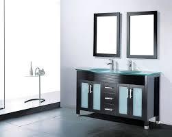 Bathroom Furniture Set Adornus Adora 59