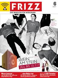 Stephans Wohnzimmer W Zburg Frizz Das Magazin Für Würzburg November 2016 By Frizz Das Magazin
