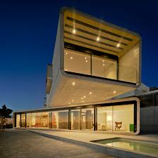 cantilever homes 10 exles of modern architecture homes designcurial
