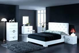 model chambre model chambre a coucher ides pour le design de la chambre coucher