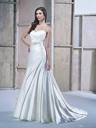bridesmaid dresses archives page 264 of 479 list of wedding