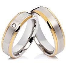 suchergebnis auf de für billige verlobungsringe - Billige Verlobungsringe