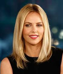 easy women haircuts for 45 years old best hairstyles for women over 45 hair ideas pinterest woman
