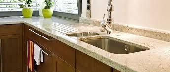 marmorplatte küche küchen rademacher marmor olpe