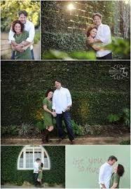 Wedding Photographer Austin Austin Engagement Photos Austin Engagement Locations Locations