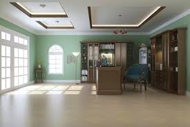Basement Office Design Ideas Office Design Office Flooring Ideas Office Flooring Ideas