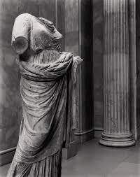 ancient greek dress essay heilbrunn timeline of art history