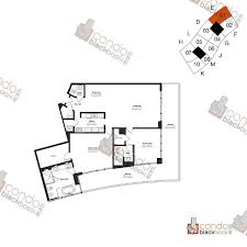 Icon Floor Plans Search Icon South Beach Condos For Sale And Rent In South Beach