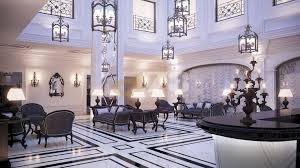 luxury hotel tbilisi georgia d73