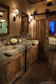 barn door style kitchen cabinets kitchen cabinet door hardware gallery glass door design