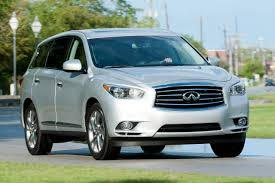 infiniti qx60 2016 interior used 2014 infiniti qx60 suv pricing for sale edmunds