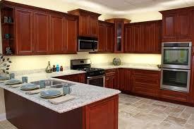 Rta Kitchen Cabinets Chicago Chicago Rta Maple Kitchen Cabinets Chicago Ready To Assemble