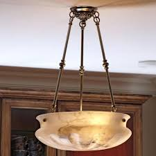 bowl pendant lighting clearance bowl pendant chandelier alabaster pendant modified lights a pantry