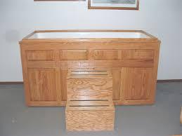 baptistries for sale communion table baptistries arm prison outreach