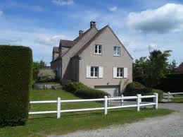 maison 5 chambres a vendre maison avec 5 chambres à vendre à waterloo 1410 zimmo