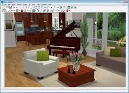 Inside Home Design Software Free Home Decor Software Cool Idea 15 Decorating Program Designed And