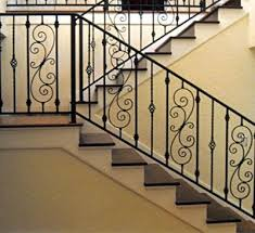 Iron Banister 59 Best Staircase Remodel Images On Pinterest Stairs Staircase