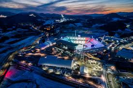how to the winter olympics closing ceremony on sunday