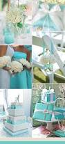 Best Shades Of Blue The Best Shades Of Blue Wedding Color Ideas For 2017 U2013 Stylish