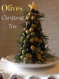 olive u0026 rosemary christmas tree senza g