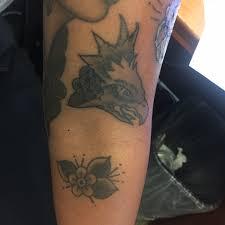 grimm tattoo kansas city mo 64111 yp com