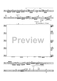 bluebells of scotland tuba sheet for piano and more