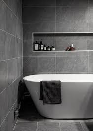 grey tile bathroom ideas bathroom gray tile bathroom ideas on for grey to inspire