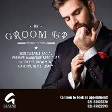 genesis salon for men home facebook