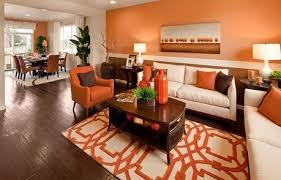 Decorating A New Home Interior Design - Decorating a new home