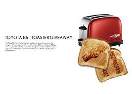Toaster Burner Almost Rans U2014 Pixels U0026 Paper